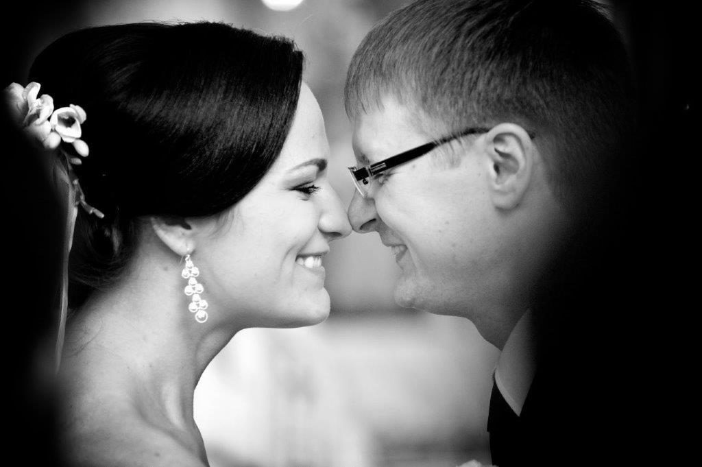Vestuvių fotografija - A&M