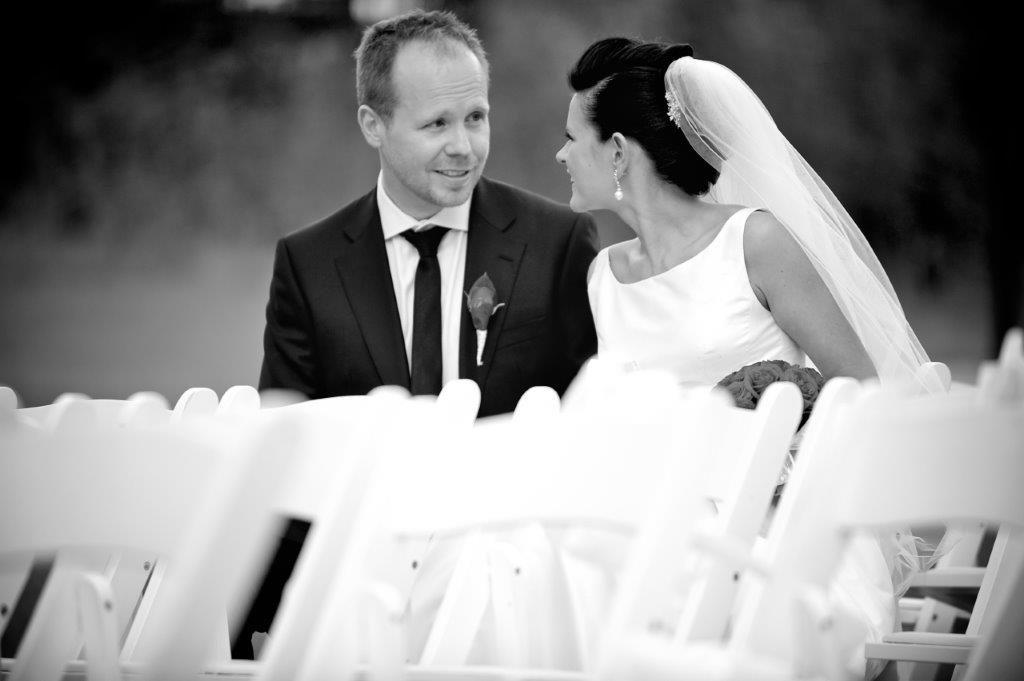Vestuvių fotografija – A&S