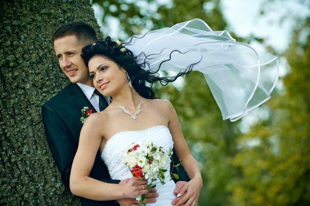 Vestuvių fotografija - A&T